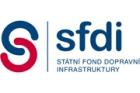 SFDI dostal pro příští rok o 6,6 miliardy korun víc než letos