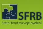 SFRB má příští rok hospodařit se 780 milióny korun, a to jen z vlastních příjmů