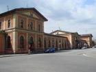 Železniční stanici v Českém Těšíně čeká miliardová modernizace