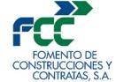 Do španělské stavební firmy FCC investuje po Gatesovi i Soros
