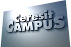 Ceresit Campus 2014 – lednové semináře pro projektanty a stavitele