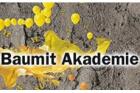 Konference Baumit Akademie 2014