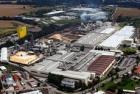 Kronospan dá do jihlavského závodu filtraci za půl miliardy
