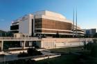 Kongresové centrum Praha začne letos s opravou své budovy – celkem za 800 miliónů
