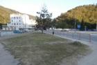 Adamov připravuje obnovu zanedbaného centrálního náměstí