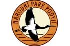 Lidé odmítají větrné elektrárny u Národního parku Podyjí