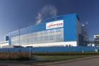 Adfors zvýší výrobní kapacitu českého závodu v Litomyšli