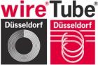 Po dvou letech se blíží dvojveletrh Wire a Tube