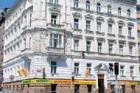 Ekospol: Developeři v Praze plánují postavit 35 tisíc nových bytů