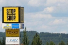 Immofinanz koupila nový kladenský nákupní park a přejmenuje ho na STOP.SHOP