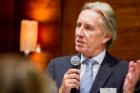 Evropská komise o efektivní energetice hodně mluví, ale málo koná