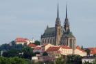 Trikaya: V Brně se loni prodaly byty v novostavbách za 1,3 miliardy korun