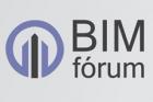 Úspěšný druhý ročník konference BIM-Fórum 2014