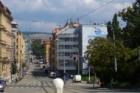 Brno opraví ulice za půl miliardy korun