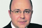 Vladimír Hlavinka je nově v představenstvu společnosti PSG-International