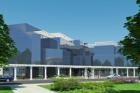 PSJ dokončila v Soči komplex s hotelem a obchody za půl miliardy korun