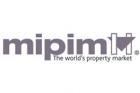 Blíží se veletrh MIPIM 2014