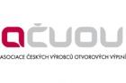 Asociace českých výrobců otvorových výplní se distancuje od projektu Okna.eu