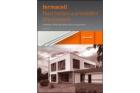 Nová publikace Fermacell: Navrhování a provádění dřevostaveb