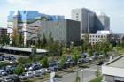 Pražští radní schválili výstavbu archivu na Chodovci za 640 miliónů