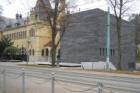 Šest staveb má nominace na Cenu Klubu za starou Prahu