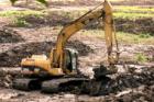 Povodí Moravy chystá rozsáhlé odbahnění nádrže v Moravské Třebové