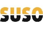 Startuje nový ročník Soutěžní přehlídky stavebních řemesel SUSO