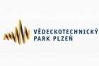 Plzeň zahájila stavbu poslední etapy vědeckotechnického parku