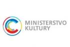 Podpora obnovy kulturních památek prostřednictvím obcí s rozšířenou působností
