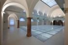 Konference Z bazénu před obrazy – Nové výstavní prostory s nejmodernějším LED osvětlením