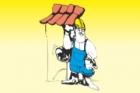Stavební veletrh se v Ostravě bude zabývat střechami i studnami