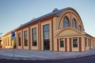 V Plzni se 28. března otevře rozšířené science centrum Techmania