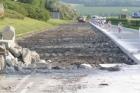 Hnutí Děti Země napadlo stavební povolení na část úseků dálnice D1