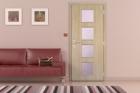 Nová řada dveří SIMA společnosti SOLODOOR