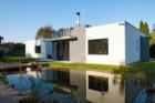 Typový dům Lime zvítězil v anketě Dům roku 2014