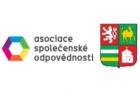 LASSELSBERGER získal Cenu hejtmana Plzeňského kraje za společenskou odpovědnost