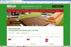 SECA spustila e-shop pro prodej palubek