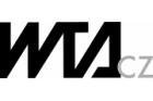 Přípravný seminář pro autorizační zkoušky WTA v oblasti Sanace zděných staveb proti vlhkosti