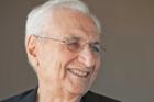 Architekt Frank Gehry slaví 85. narozeniny