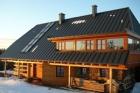Správná montáž kovové střechy, která má záruku až 50 let