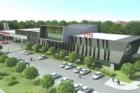 V Třinci se bude stavět nové centrum záchranných složek