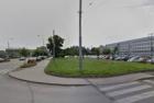 Plzeň vypíše architektonickou soutěž na podobu náměstí E. Škody