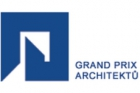 Grand Prix architektů 2014