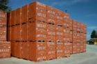Heluz zdvojnásobil export, sanoval tím pokles tržeb v tuzemsku