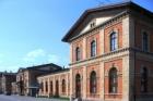 Začala rekonstrukce nádraží v Českém Těšíně za více než miliardu