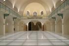Závěrečná mezinárodní konference projektu Architektura mimo centra a výstava Místa architektonického vz(d)oru