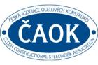 Vyhlášení tuzemské obdoby soutěže Nejlepší ocelová konstrukce roku