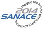Sympozium SANACE 2014