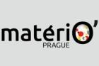 Přednáška Elodie Ternaux – Material trends for 2014/2015