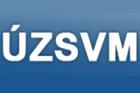 ÚZSVM zveřejnil seznam tisíců nemovitostí s neznámým vlastníkem